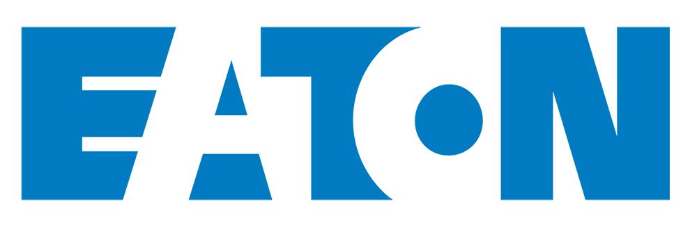 nova-logo-eaton