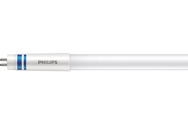img-philips-02
