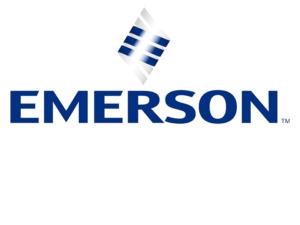 logo_emerson_home